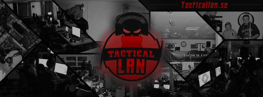 TacticalLan